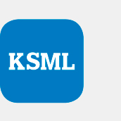 Asenna KSML.fi uutissovellus