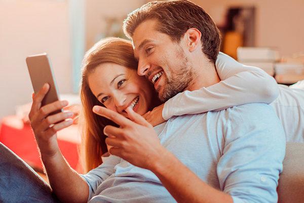 Dating ja suhde neuvonta kysymykset