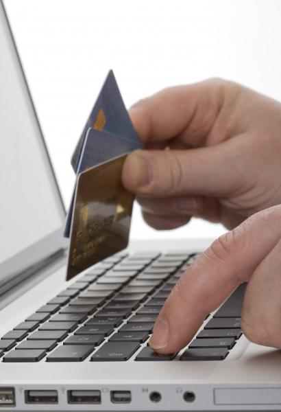 Lehden tilaaminen luottokortilla