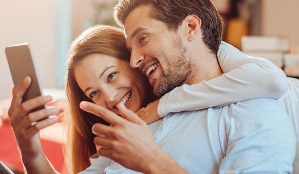 online dating Uutiset