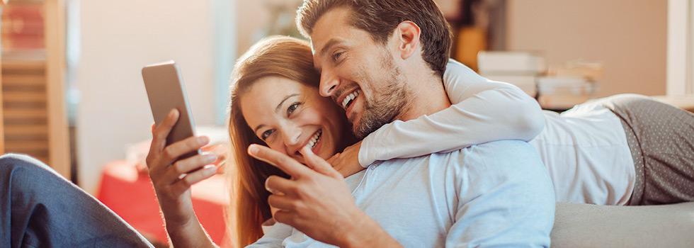 Valkoinen etiketti dating site affiliate